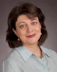 Katherine Wagner Headshot