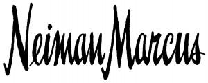Neiman-Marcus-logo