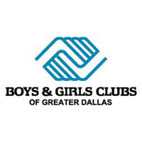 BGC-Dallas