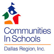 Communities-in-Schools