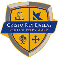 Cristo-Rey-Dallas