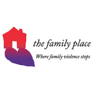 Family-Place