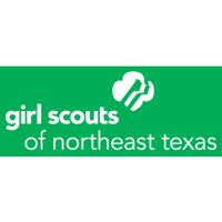 Girl-Scouts-NETX