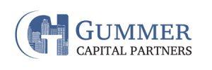 gummer-capital-partners