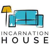 Incarnation-House