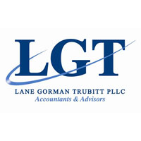 lane-gorman-trubitt