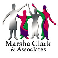 marsha-clark-associates
