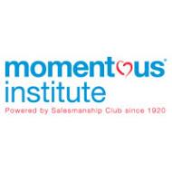 Momentous-Institute