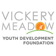Vickery-Meadows