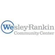 Wesley-Rankin